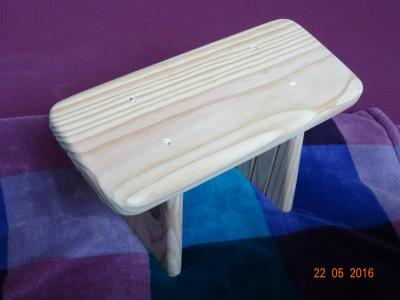 Assise rectangle