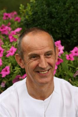 Francois BOTTI
